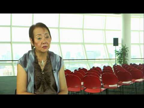 Interview with Dr Evelyn Hu-Dehart | Spanish Manila: A Trans-Pacific Maritime Enterprise