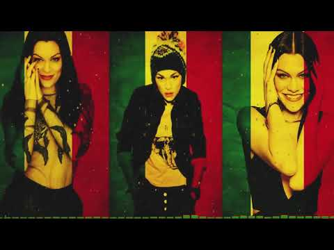Jessie J   Flashlight  REGGAE