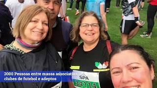 1a Parte Relatório-Atividades FAPB 2019 www.fapb.be