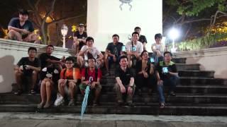 Unight8-Singapore