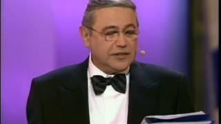 Евгений Петросян - монолог