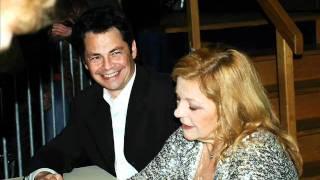 Michel Thibault et Nicoletta.wmv