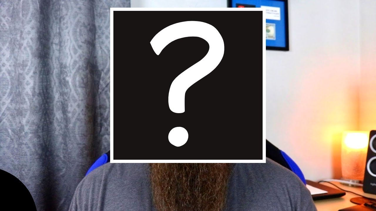 Haircut Reveal Youtube
