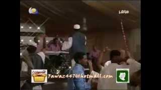 عبد الله البعيو - تمساح جزائر الكرد - عشميق اللصم