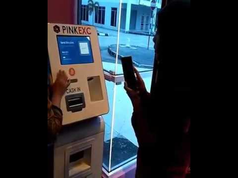 mesin atm bitcoin di malesia quando compra bitcoin