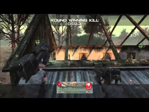 TraMa Gryeh? | All Clips With [TrMa] In Clantag | Read Desc.
