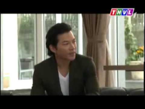 Nhà đẹp của diễn viên - doanh nhân Trần Bảo Sơn