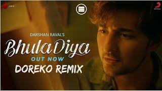bhula-diya-remix