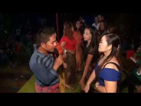 PENCENG Lagu Karo Datuk muda barus    |     Novita Br Barus landek remix