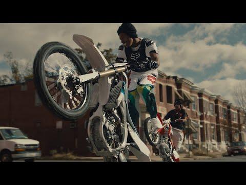 'Charm City Kings' Trailer