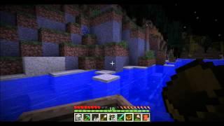 Minecraft Quad Island Survival Ep.30