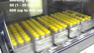 Культуральные биореакторы TPP TubeSpin, English, www.tpp.ch(, 2013-03-28T07:58:46.000Z)