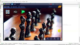 Hyperlink in Android with WebView - Android SDK tutorial