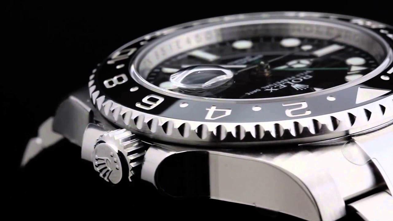 Подобрать часы в подарок купить часы анчар восток