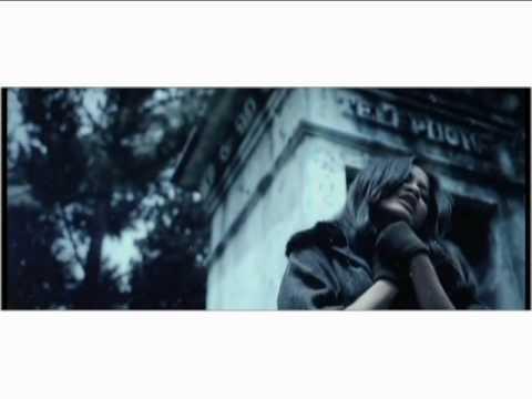Checyl - Sumpah Aku Cinta Mati (Official Video)