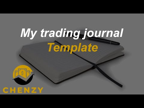 my-trading-journal-[template]