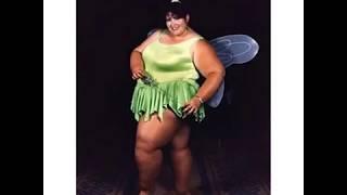 Секси киски готовы к лету
