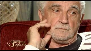 Иртеньев: Такой пропаганды в России не было даже при советской власти. Это какой то рак мозга