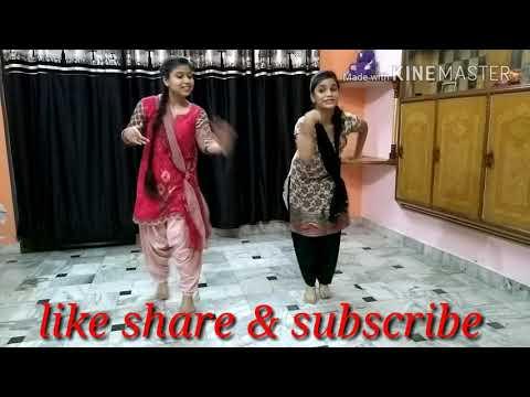 Dhadak Dhadak Song ! Bunty Aur Babli