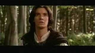 Prince Caspian » Adventures in Narnia TV Spot 3 Thumbnail