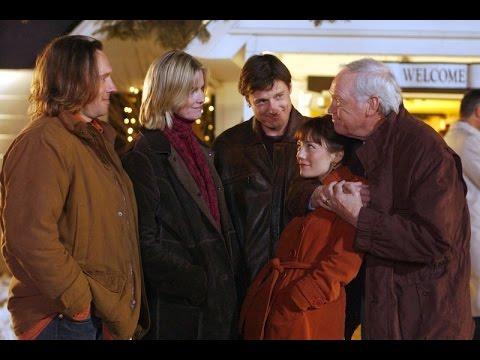 Angyal a családban (2004) - teljes film magyarul