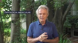 A importância da patologia muscular na vida | Dr. Beny Schmidt