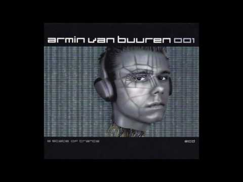 Лучший транс 2011 года армин ван бюрен