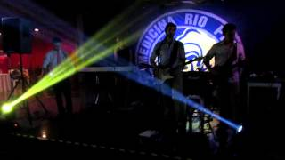 Baile do Bixo 2015 - Med Rio Preto - All About That Bass (Meghan Trainor) Cover