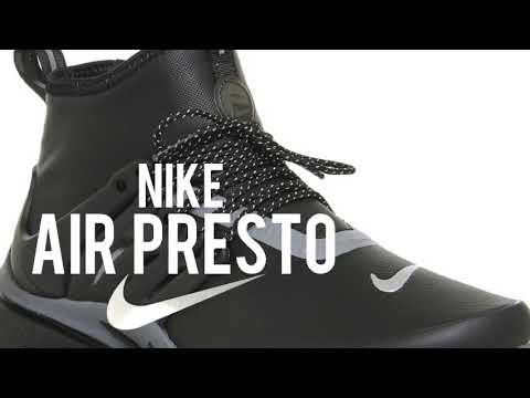 nike-women's-air-presto-mid-utility-running-shoe-dark-grey-dark-grey