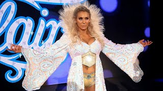 WWE News: WWE Bringing Back Classic PPV With A New Twist, Alexa Bliss NOT Cleared To Wrestle??