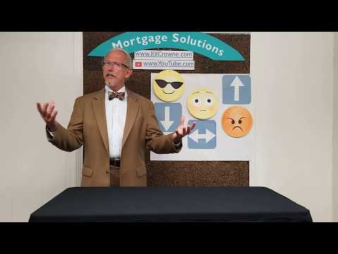 mortgage-moment-ep-026--2019-interest-rate-forecast-updated