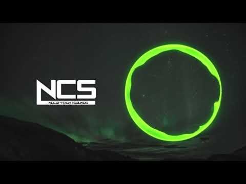 Lost Sky - Fearless Part 1 \u0026 Part 2 (feat. Chris Linton)