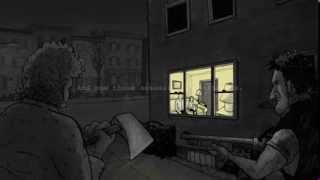 Trailer - I'll Sleep When You're Dead