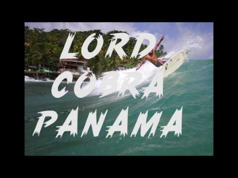 Lord Cobra Calypso Full Album