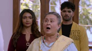 Kumkum Bhagya | Premiere Ep 1832 Preview - May 17 2021 | Before ZEE TV | Hindi TV Serial