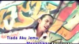 Naqiu Boboy - Episod Cinta & Demi Masa.3gp