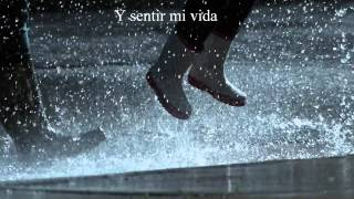 Video El Mismo Cielo- Marcela Gandara (Pietra Costa) download MP3, 3GP, MP4, WEBM, AVI, FLV Mei 2018