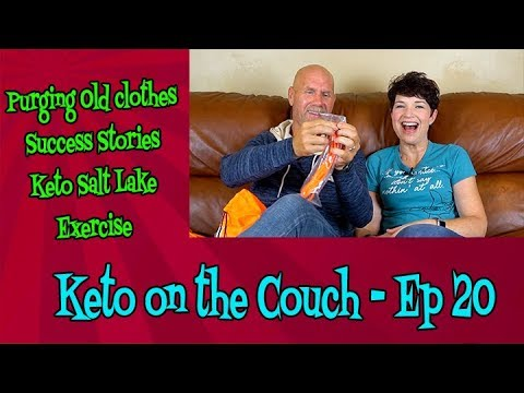 keto-on-the-couch-20-|-exercise-|-stories-|-keto-salt-lake