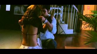 Repeat youtube video Aashiq Banaya Aapne Title Song  Full HD Song) Aashiq Banaya Aapne