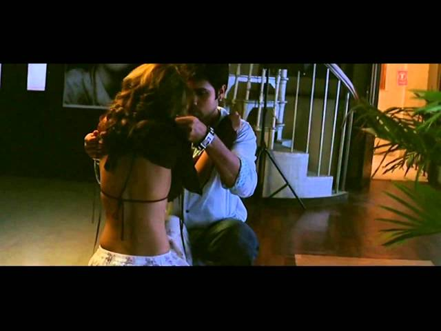 dance basanti video song 1080p download