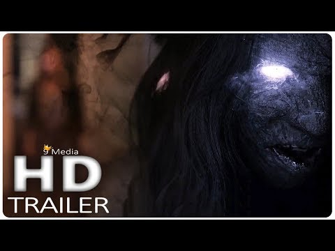THE RETURN Official Trailer (2019) New Movie Trailers HD