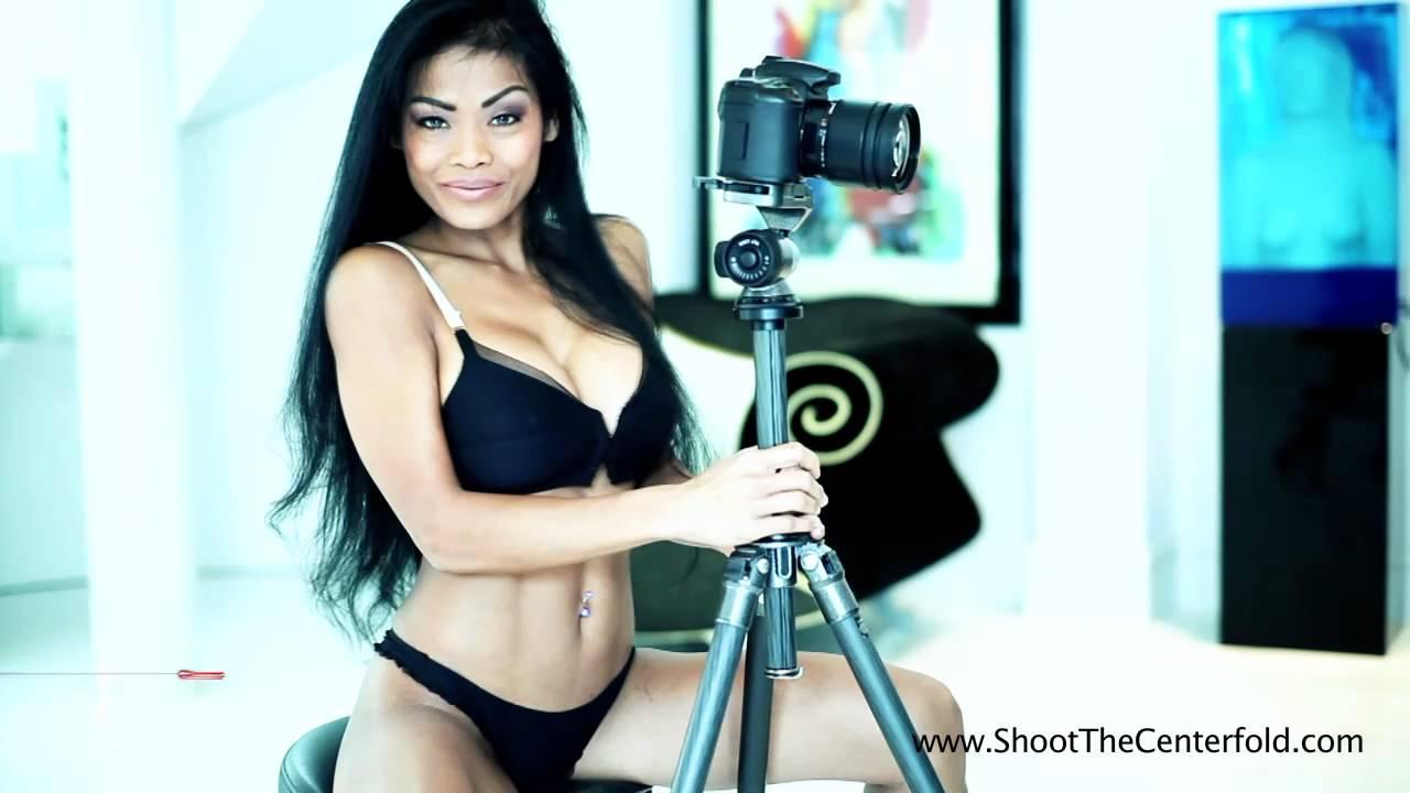 Paparazzi Natasa Naneva nude (45 foto and video), Pussy, Paparazzi, Selfie, underwear 2017