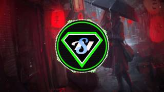 Rudimental feat. Emeli Sandé - Free (Cash Cash X Gazzo Remix)