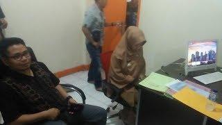 Bawaslu Sulsel Periksa 15 Camat di Makassar Terkait Dukungan ke Jokowi-Maaruf