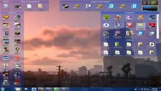 GTA San Andreas Tutorial (German) (MTA)(SAMI) Cleo mods!! [HD]