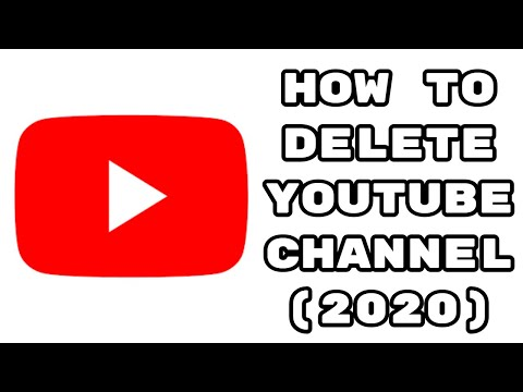 How to Delete Subscribed Calendar on iPhone iPad from YouTube · Duration:  1 minutes 19 seconds