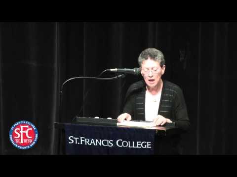 Women in the Struggle for American Independence - Carol Berkin