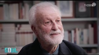 Eugenio Scalfari si racconta a SOUL