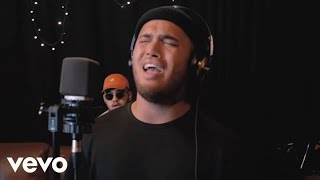 Смотреть клип Stan Walker, Parson James - Tennessee Whiskey
