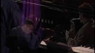 Dave Koz and Jim Brickman - Know you by Heart